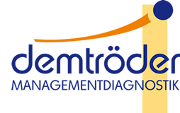 Demtröeder Management Diagnostik